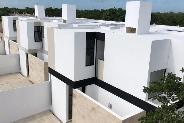 Foto de casa en venta en  , conkal, conkal, yucatán, 14030286 No. 09