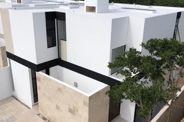 Foto de casa en venta en  , conkal, conkal, yucatán, 14030286 No. 10