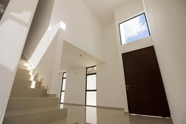 Foto de casa en venta en  , conkal, conkal, yucatán, 14030286 No. 15