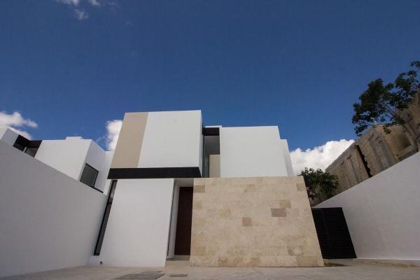 Foto de casa en venta en  , conkal, conkal, yucatán, 14030286 No. 26