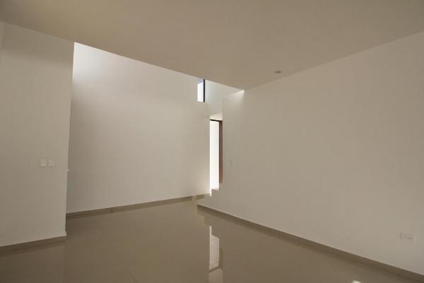 Foto de casa en venta en  , conkal, conkal, yucatán, 14030286 No. 36