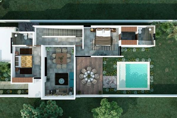 Foto de casa en venta en  , conkal, conkal, yucatán, 14030326 No. 05