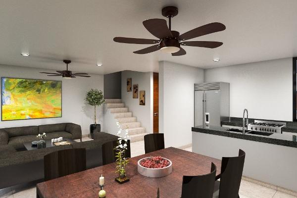 Foto de casa en venta en  , conkal, conkal, yucatán, 14030330 No. 05