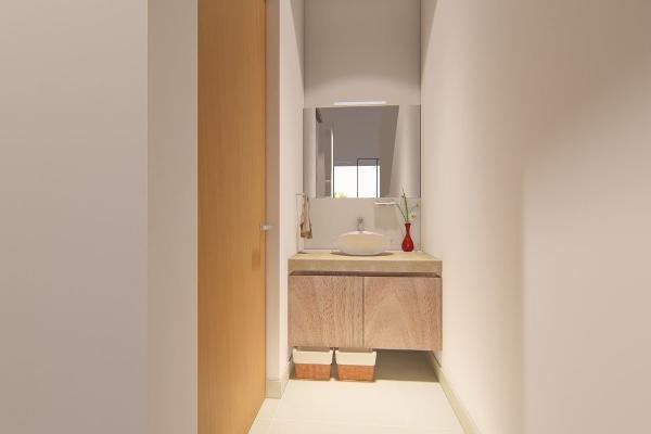 Foto de casa en venta en  , conkal, conkal, yucatán, 14030334 No. 09
