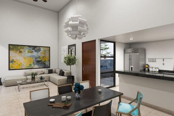 Foto de casa en venta en  , conkal, conkal, yucatán, 14030338 No. 04