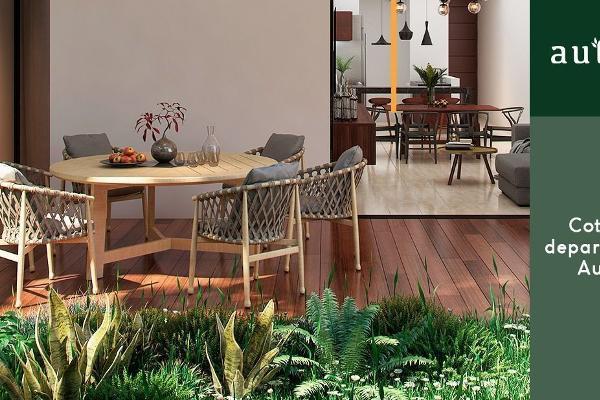 Foto de departamento en venta en  , conkal, conkal, yucatán, 14030342 No. 12