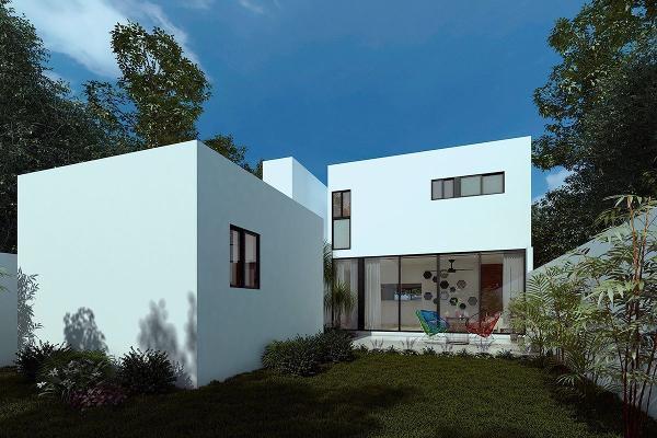 Foto de casa en venta en  , conkal, conkal, yucatán, 14039026 No. 06