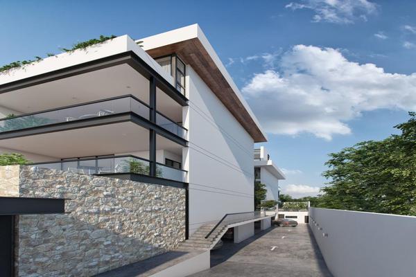 Foto de departamento en venta en  , conkal, conkal, yucatán, 14161757 No. 05