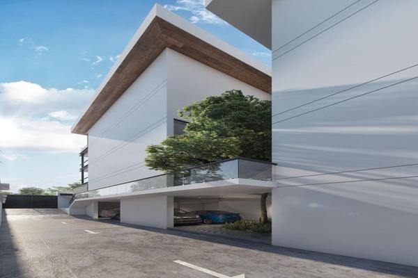 Foto de departamento en venta en  , conkal, conkal, yucatán, 14161757 No. 06