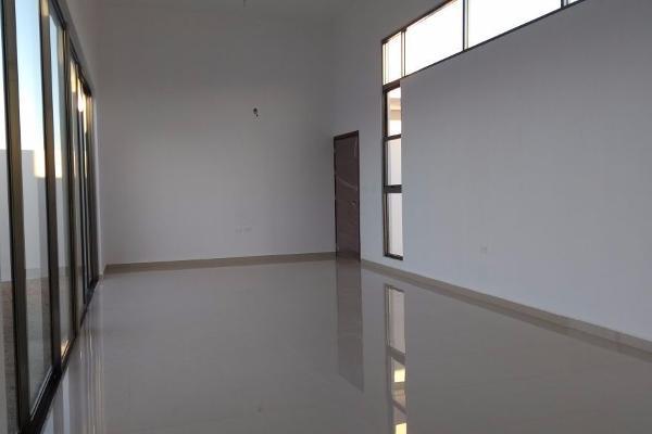 Foto de casa en venta en  , conkal, conkal, yucatán, 1438447 No. 06