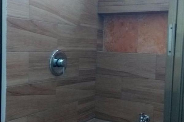 Foto de casa en venta en  , conkal, conkal, yucatán, 1438447 No. 12