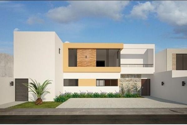 Foto de casa en venta en  , conkal, conkal, yucatán, 1438447 No. 21