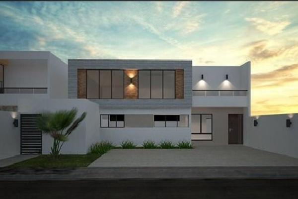 Foto de casa en venta en  , conkal, conkal, yucatán, 1438447 No. 23