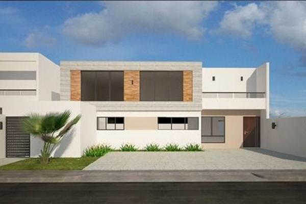 Foto de casa en venta en  , conkal, conkal, yucatán, 1438447 No. 24