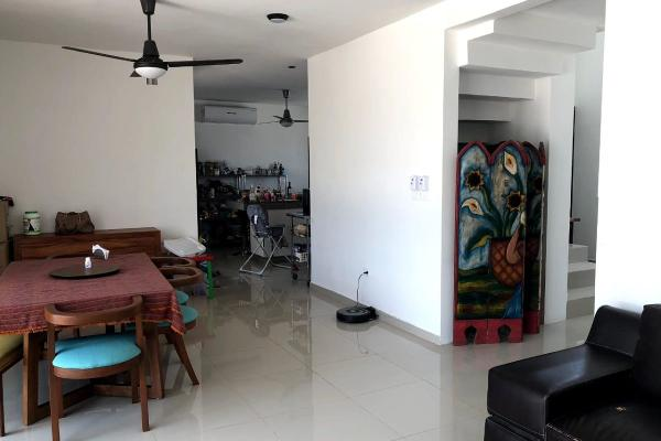 Foto de casa en venta en  , conkal, conkal, yucatán, 0 No. 10