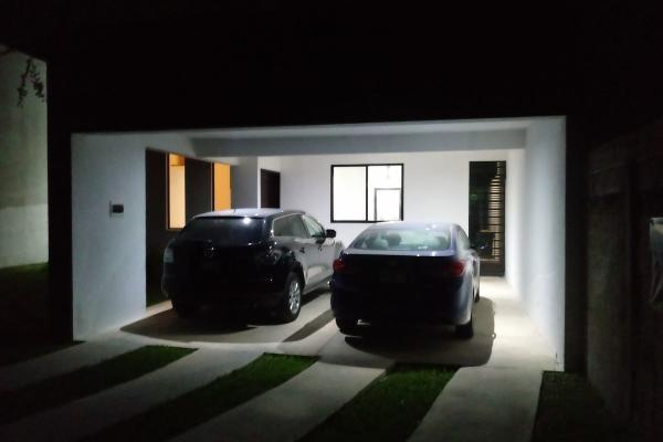 Foto de casa en venta en  , conkal, conkal, yucatán, 0 No. 14