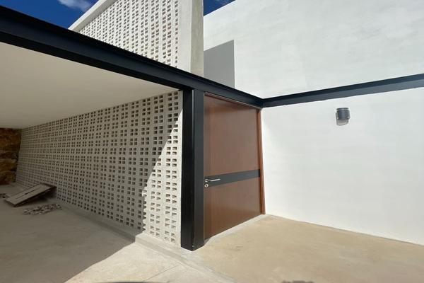 Foto de casa en venta en  , conkal, conkal, yucatán, 15228278 No. 03