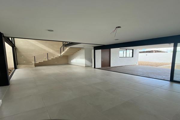Foto de casa en venta en  , conkal, conkal, yucatán, 15228278 No. 04