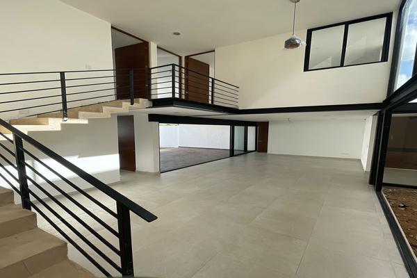 Foto de casa en venta en  , conkal, conkal, yucatán, 15228278 No. 05