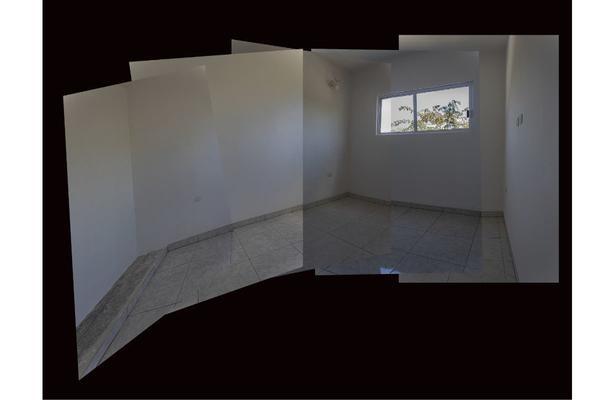 Foto de casa en venta en  , conkal, conkal, yucatán, 15245946 No. 02