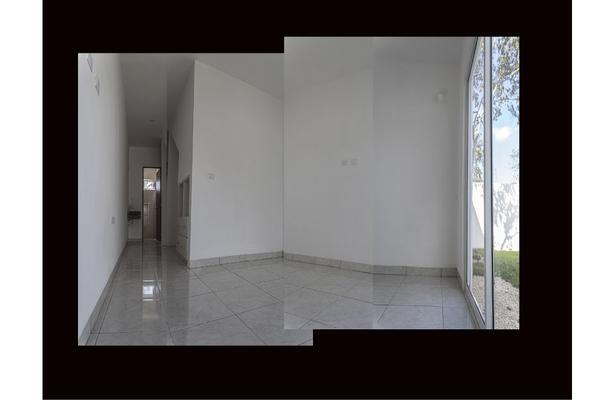 Foto de casa en venta en  , conkal, conkal, yucatán, 15245946 No. 03