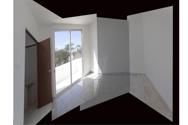 Foto de casa en venta en  , conkal, conkal, yucatán, 15245946 No. 04