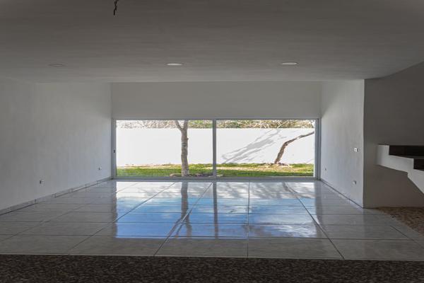 Foto de casa en venta en  , conkal, conkal, yucatán, 15245946 No. 05