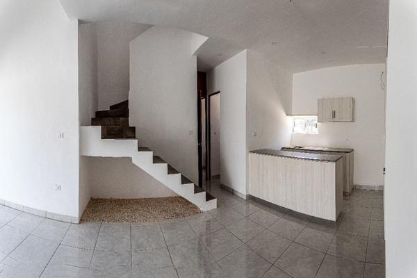 Foto de casa en venta en  , conkal, conkal, yucatán, 15245946 No. 06