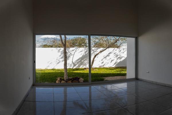 Foto de casa en venta en  , conkal, conkal, yucatán, 15245946 No. 07