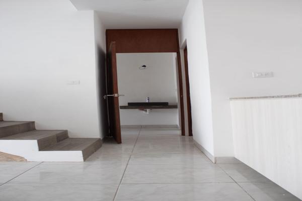 Foto de casa en venta en  , conkal, conkal, yucatán, 15245946 No. 08