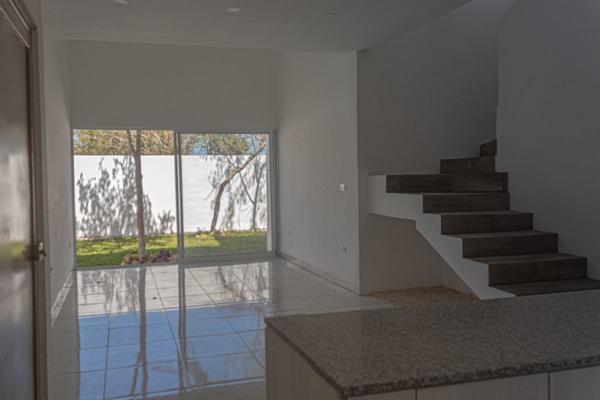 Foto de casa en venta en  , conkal, conkal, yucatán, 15245946 No. 09