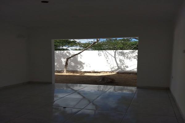 Foto de casa en venta en  , conkal, conkal, yucatán, 15245946 No. 10