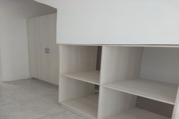 Foto de casa en venta en  , conkal, conkal, yucatán, 15245946 No. 13
