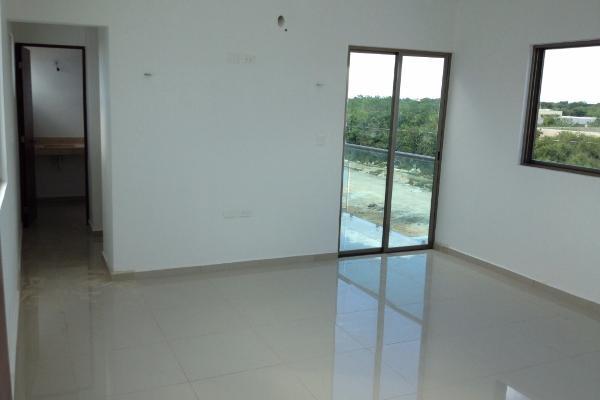 Foto de casa en venta en  , conkal, conkal, yucatán, 1719526 No. 09