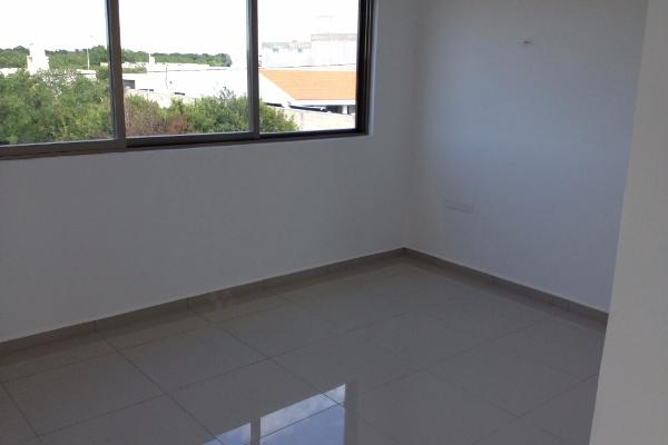 Foto de casa en venta en  , conkal, conkal, yucatán, 1719526 No. 10