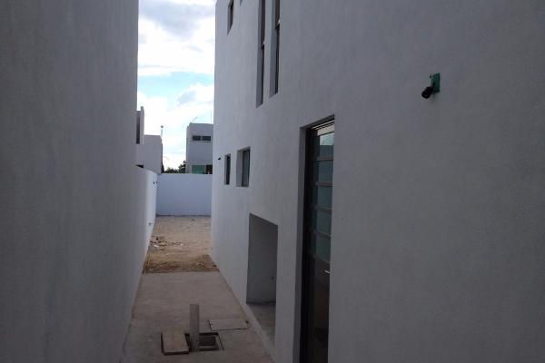 Foto de casa en venta en  , conkal, conkal, yucatán, 1719526 No. 16