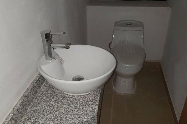 Foto de casa en venta en  , conkal, conkal, yucatán, 2630546 No. 08