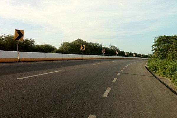 Foto de terreno comercial en venta en  , conkal, conkal, yucatán, 2636444 No. 01