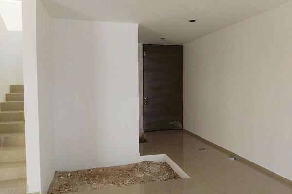 Foto de casa en venta en  , conkal, conkal, yucatán, 2638001 No. 07