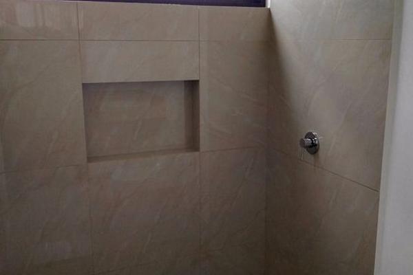 Foto de casa en venta en  , conkal, conkal, yucatán, 2638001 No. 12