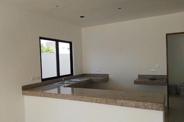 Foto de casa en venta en  , conkal, conkal, yucatán, 2638001 No. 15