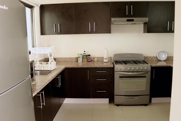 Foto de casa en venta en  , conkal, conkal, yucatán, 2690580 No. 03