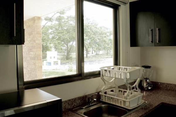 Foto de casa en venta en  , conkal, conkal, yucatán, 2690580 No. 04