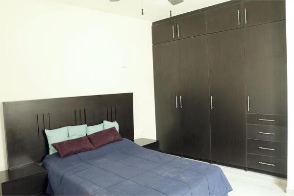 Foto de casa en venta en  , conkal, conkal, yucatán, 2690580 No. 11