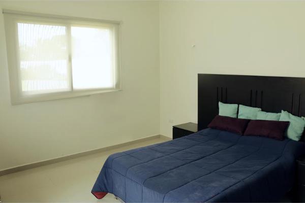 Foto de casa en venta en  , conkal, conkal, yucatán, 2690580 No. 12