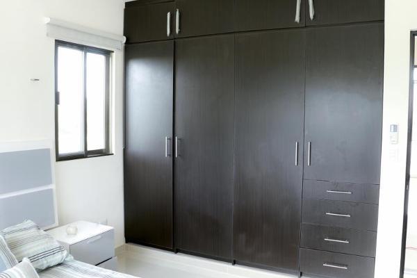 Foto de casa en venta en  , conkal, conkal, yucatán, 2690580 No. 14