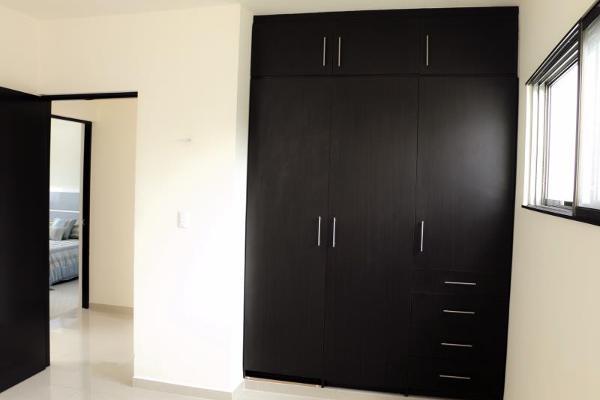 Foto de casa en venta en  , conkal, conkal, yucatán, 2690580 No. 16