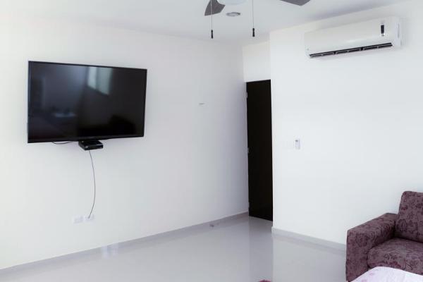 Foto de casa en venta en  , conkal, conkal, yucatán, 2690580 No. 20