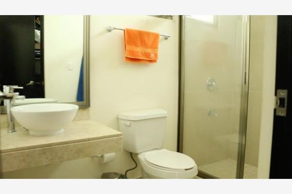 Foto de casa en venta en  , conkal, conkal, yucatán, 2690580 No. 22