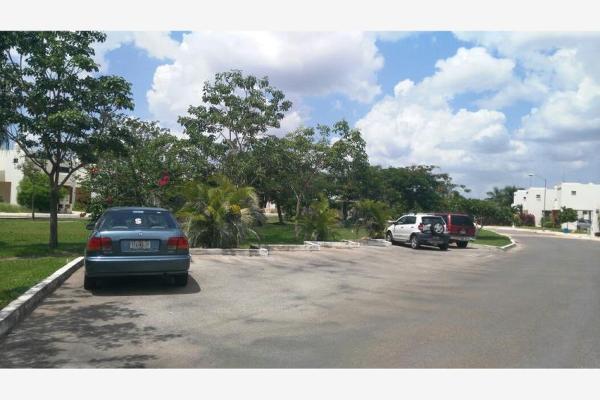 Foto de casa en venta en  , conkal, conkal, yucatán, 2690580 No. 26
